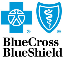 Central Illinois Carpenters | Health and Welfare Trust Fund